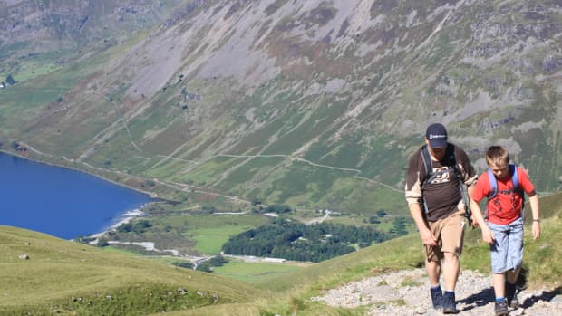 climbing-scafell-pike-from-wasdale-a-walk-in-the-scafell-masif