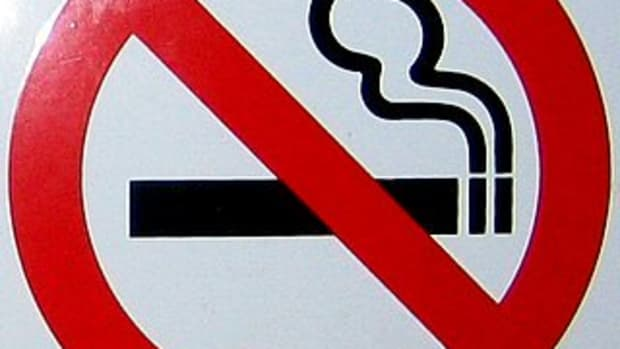 getting-people-to-stop-telling-you-to-quit-smoking