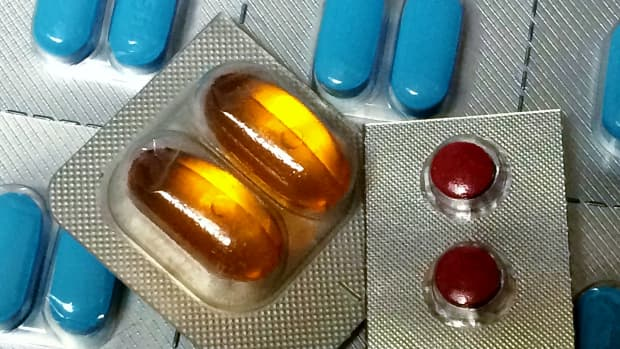 ibuprofen-vs-acetaminophen-which-medication-should-you-use