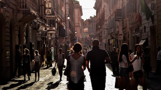 italian-culture-tips-be-more-like-a-local-when-you-are-in-italy