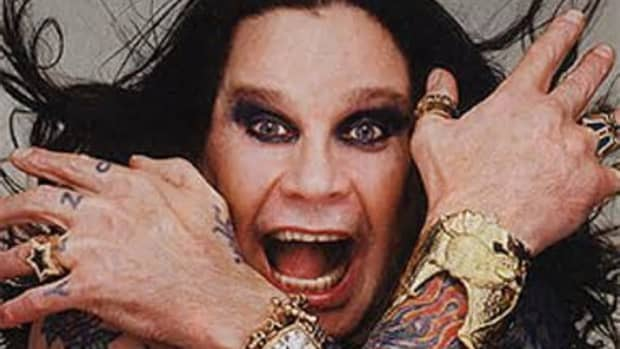 the-26-craziest-things-ozzy-osbourne-ever-did