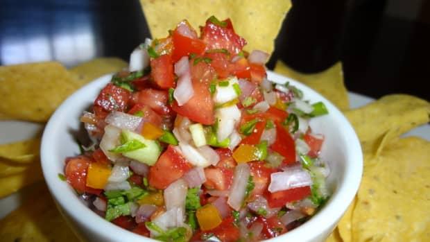 the-best-authentic-pico-de-gallo