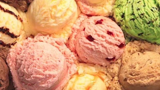 commercial-ice-cream-ingredients-will-make-you-scream