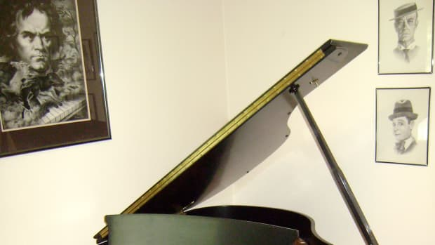 6-important-steps-to-buying-a-used-piano