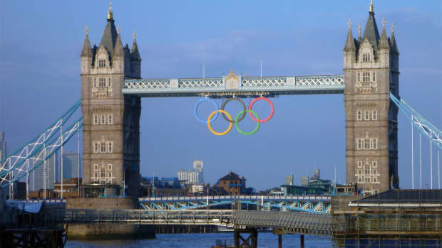 the-olympic-games-explained