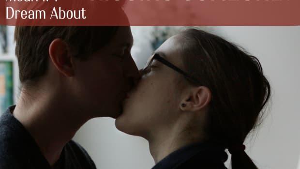 kissing-dreams-interpretation-kissing-dreams-meanings-dream-interpretation