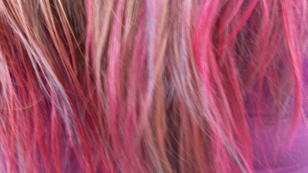 fun-with-hair-how-to-tip-the-ends-of-your-hair-fun-colors