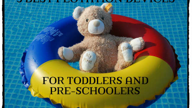 the-5-best-swim-devices-to-help-toddlerpre-schoolers-stay-afloat-in-the-swim-season