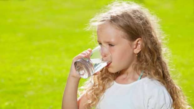 kidney-function-and-the-role-of-water