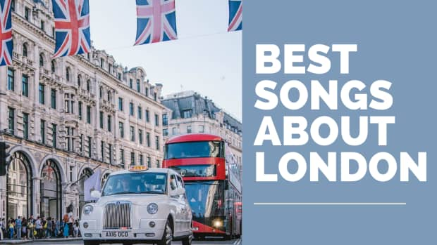 the-top-ten-songs-about-london