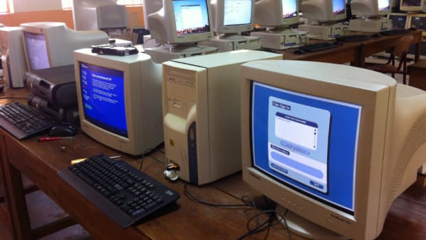 history-of-computers-personal-computers