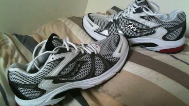 marathon-training-schedule-for-beginners