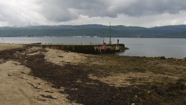 sea-fishing-st-catherines-loch-fyne