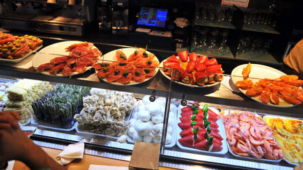 popular-spanish-tapas-dishes-and-recipes