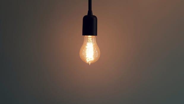 how-to-install-a-motion-sensor-light-switch