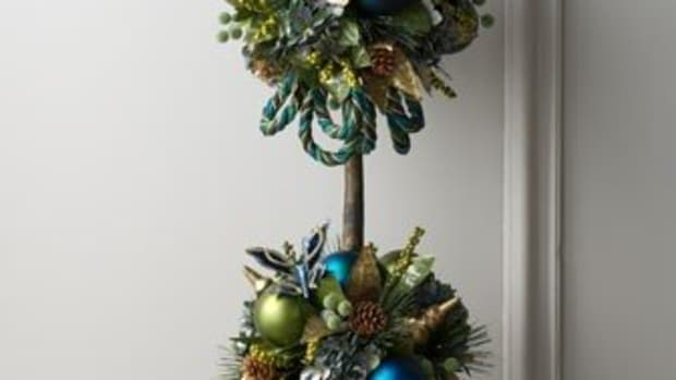 how-to-make-your-own-outstanding-outdoor-christmas-decorations