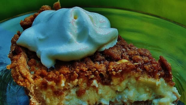 apple-pie-recipe-almost-topless-apple-pie