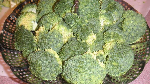 steamed-broccoli-the-old-fashioned-method