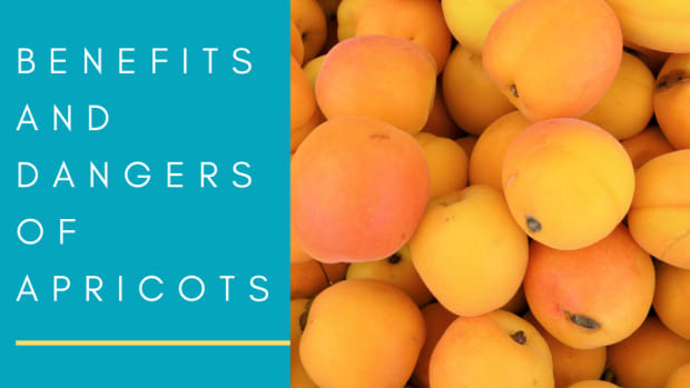 apricot-fruits-and-kernels-health-benefits-and-dangers