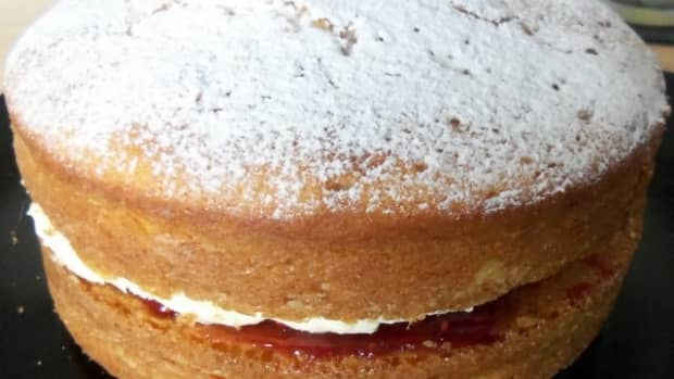 classic-british-baking-recipe-for-a-traditional-victoria-sponge-cake
