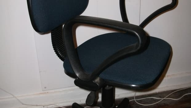 choosing-office-chair