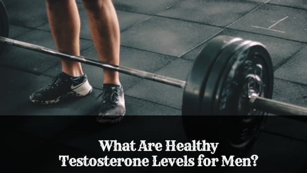 healthy-testosterone-levels-for-men