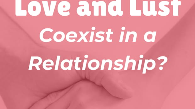 lust-love-and-respect