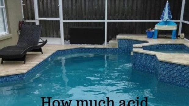 how-much-muriatic-acid-should-i-add-to-a-swimming-pool-understanding-ph