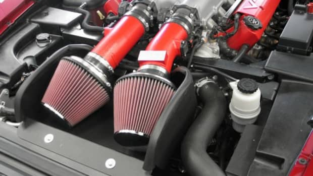 are-performance-air-filters-induction-kits-worth-it-do-they-work