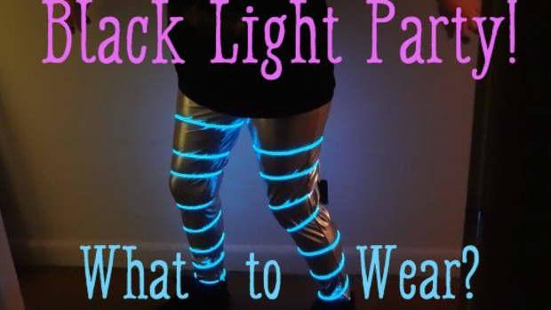 black-light-clothes