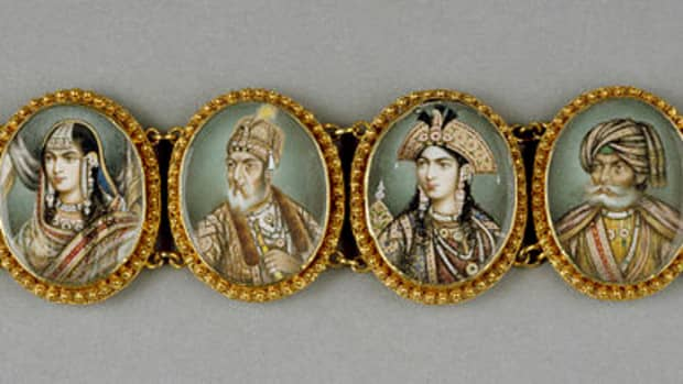 mughal-jewelry-royal-and-antique-jewelry-of-north-india