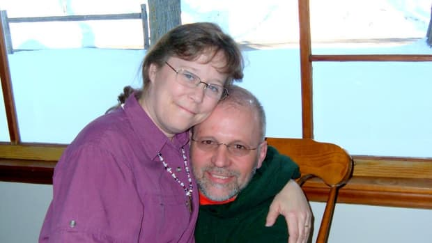 being-the-strong-husband-of-a-woman-who-has-breast-cancer