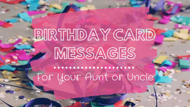 aunt-and-uncle-birthday-messages