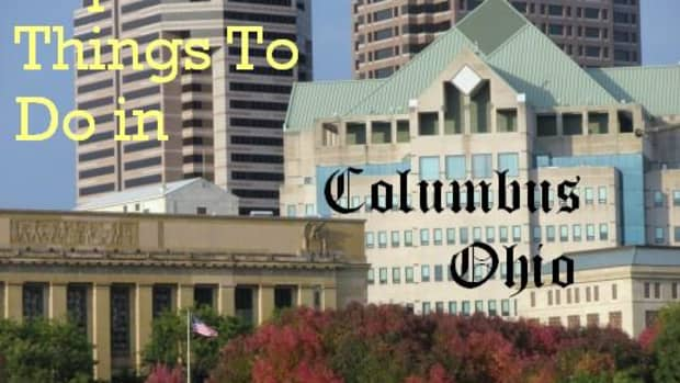 top-things-to-do-in-columbus-ohio
