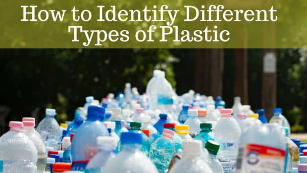 how-plastic-is-really-recycled