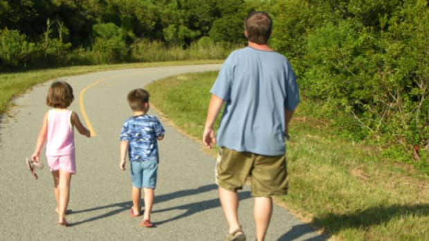 organizations-for-fathers-rights-in-texas
