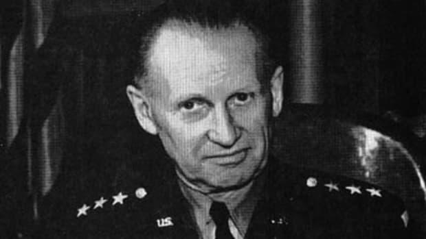about-world-war-2-us-carpet-bombs-a-us-general