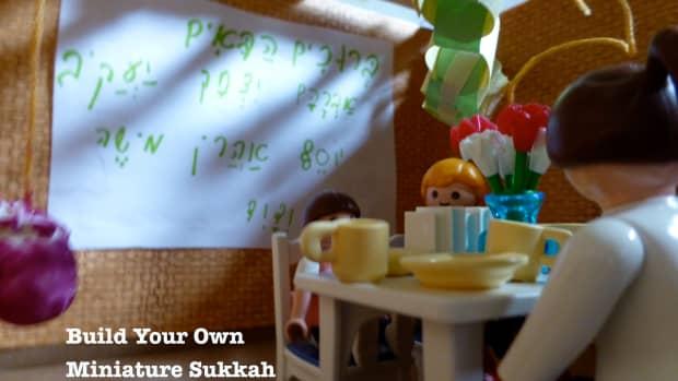 how-to-build-a-miniature-sukkah-sukkot-craft-for-kids