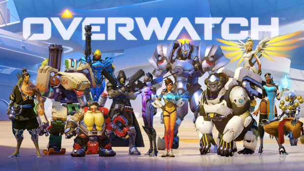 ten-things-i-love-about-overwatch
