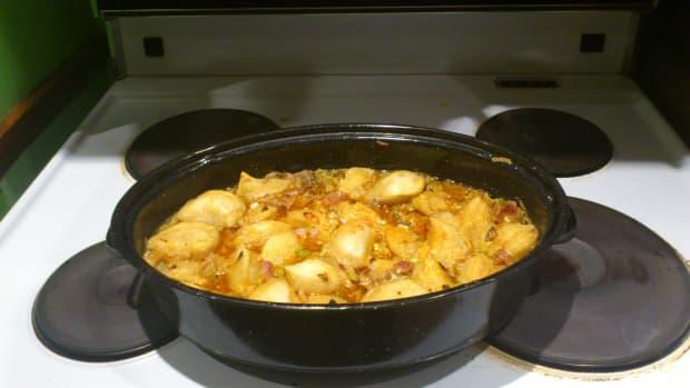 perogie-casserole-recipe