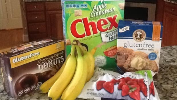gluten-free-breakfast-for-kids