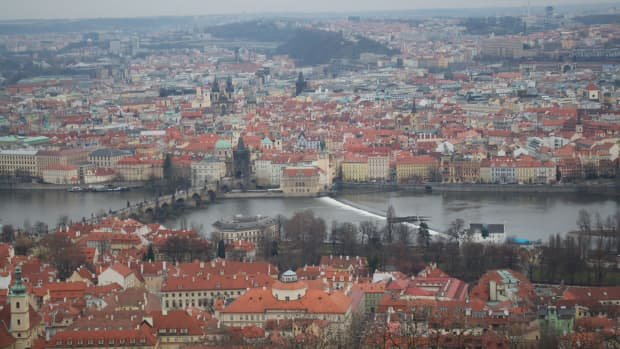 polski-bus-low-budget-travel-in-poland-reviewed