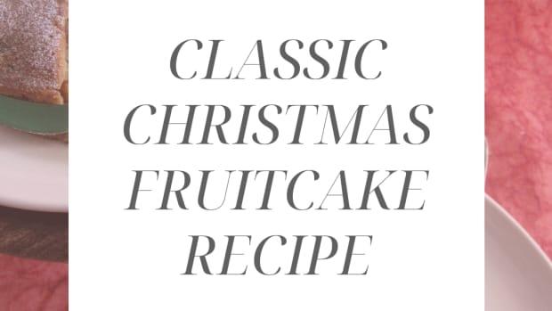 christmas-cake-recipe-an-easy-classic-christmas-recipe