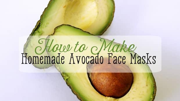 homemade-avocado-face-masks-and-its-benefits-for-facial-skin