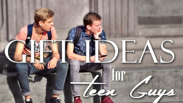 gifts-ideas-for-teen-boys-christmas-2012