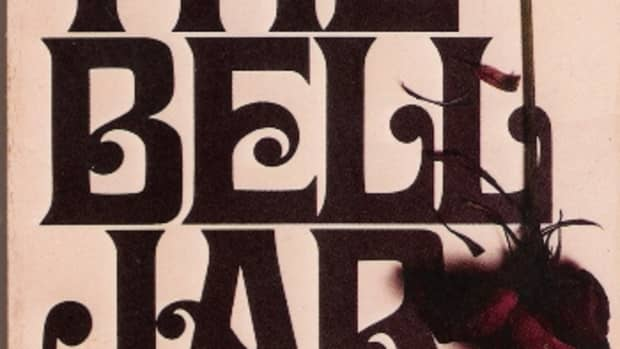 feminist-aspects-in-the-bell-jar-by-sylvia-plath