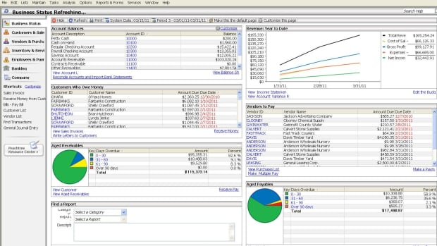 advantages-of-using-peachtree-accounting-software