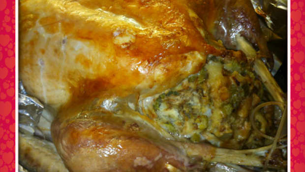 turkey-stuffing-recipe-and-cooking-times