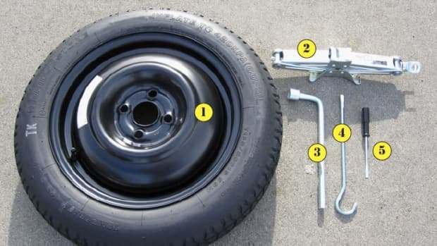 how-to-change-a-tire-step-by-step