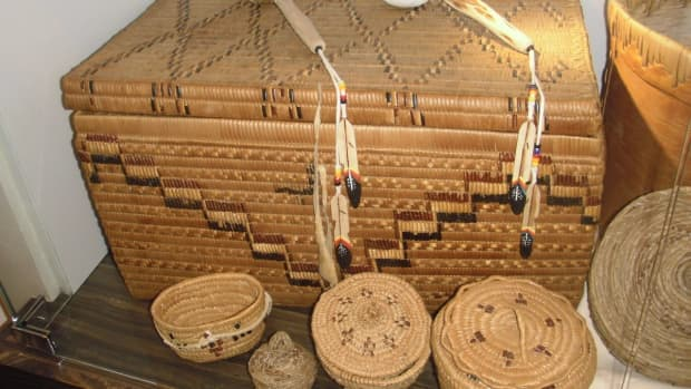 how-to-weave-baskets-from-pine-needles